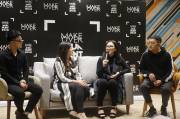 Make Over Kembali Gelar Make Over Make Up Artist Hunt 2018
