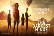 Review Film The Darkest Minds