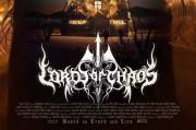 Film Black Metal Lords of Chaos Segera Tayang di Bioskop