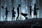 Review Film Pet Sematary