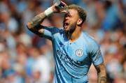 Fans United Dukung Manchester City Juara