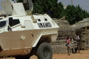France to Train 30,000 African Personnel to Serve in UN Missions by 2020