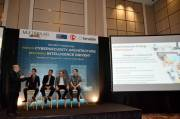 Multipolar Technology Gelar Security Forum 2019