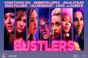 Review Film Hustlers