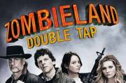 Review Film Zombieland: Double Tap