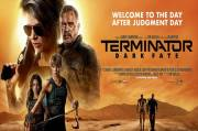 Review Film Terminator: Dark Fate