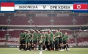 Preview Timnas Indonesia U-19 vs Korea Utara: Cari Kado di Hari Pahlawan