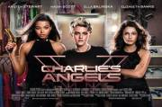 Review Film Charlies Angels
