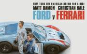 Review Film Ford v Ferrari