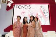 Ponds Luncurkan Vitamin Micellar Water