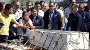 Lebanese man arrested in connection with dead Filipina maid found in freezer in Kuwait
