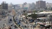 Suicide bombings in Yemens Aden leave dozens dead or wounded