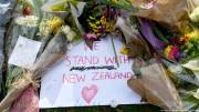New Zealand terror attacks: PM Jacinda Arderns government to announce gun law reforms within 10 days