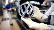 Volkswagen manager faces new probe over illegal bonuses