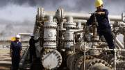 US-Iran tension: Exxon Mobil pulls out foreign staff from Iraqi oil field