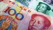 West skeptical of investment from China: survey
