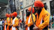 US judge orders man who assaulted Sikh shopkeeper to learn about religion