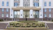 Moldovan oligarchs party makes way for pro-Europe, pro-Russia coalition