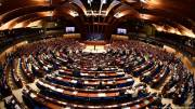 Council of Europe restores Russias voting rights