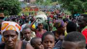 Rwanda: UN demands investigation into deadly clashes between police and refugees
