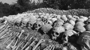Khmer Rouge genocide in the minds of Cambodian youth