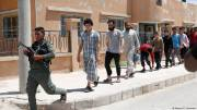 Opinion: Syria cannot be Europes Guantanamo Bay prison
