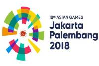 Jadwal Pertandingan Medali Emas Asian Games 2018, Minggu (19/8/2018)