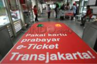 E TICKET BUSWAY