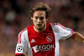 Transfer Blind ke United Dipertanyakan