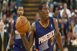 Menumpuk Point Guard The Suns Sukses Atasi Wizards