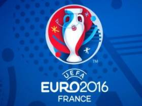 Jerman Optimis di 2 Laga Sisa Kualifikasi Euro 2016