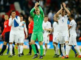 The Three Lions Kian Perkasa di Grup E