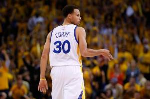 Hasil Lengkap Pertandingan NBA Suns Tumbal ke 17 Warriors