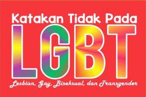 UNDP Assistance for LGBT Community Against Indonesian Law