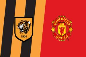 Preview Hull City vs Manchester United Waspada Cakar Macan