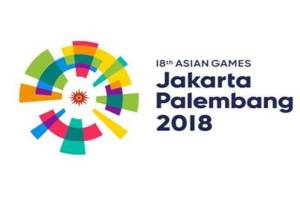 OCA Puji Persiapan Indonesia Gelar Asian Games 2018