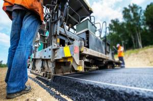 Blended Finance, Alternative Funding for Infrastructure Projects