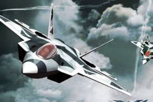 Indonesia May Postponed KF-X Project