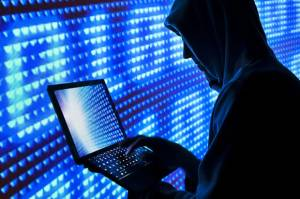 Hackers Asal China Serang Instansi Penting di Asia Tenggara & AS