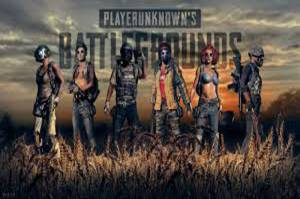 Tencent Gelar Grand Final PUBG di Indonesia