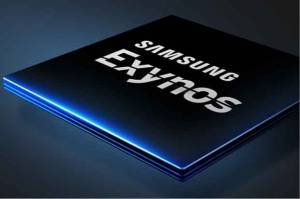 Galaxy S10 Gendong Samsung Exynos 9820 dengan Modem 2 Gbps LTE