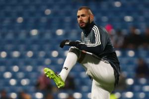 Preview Real Madrid vs Rayo Vallecano: Cari Modal ke Abu Dhabi