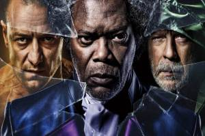 Review Film Glass