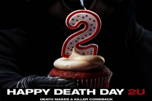 Review Film Happy Death Day 2U