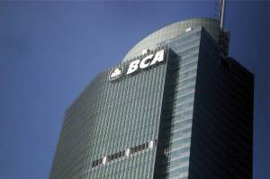 BCA Dinobatkan Jadi The World's Best Banks 2019 Versi Forbes