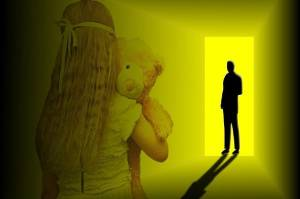 Swedish Police Uncover Widespread Child Prostitution on Sugar Dating Sites