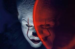 Review Film IT Chapter Two: Teror Badut Setan yang Tak Lagi Seram