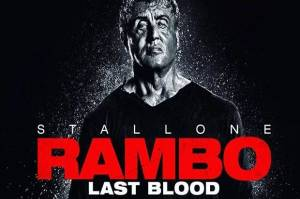 Review Film Rambo: Last Blood