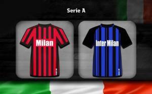 Preview AC Milan vs Inter Milan: Siapa Terbaik di Ibu Derby?