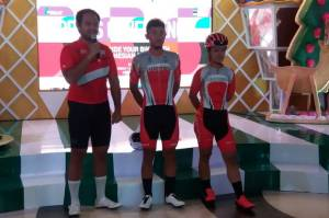 League Luncurkan Koleksi Eksklusif Apparel Cycling